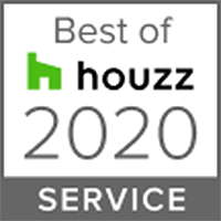 dunsboroughdesign in Dunsborough, WA, AU on Houzz